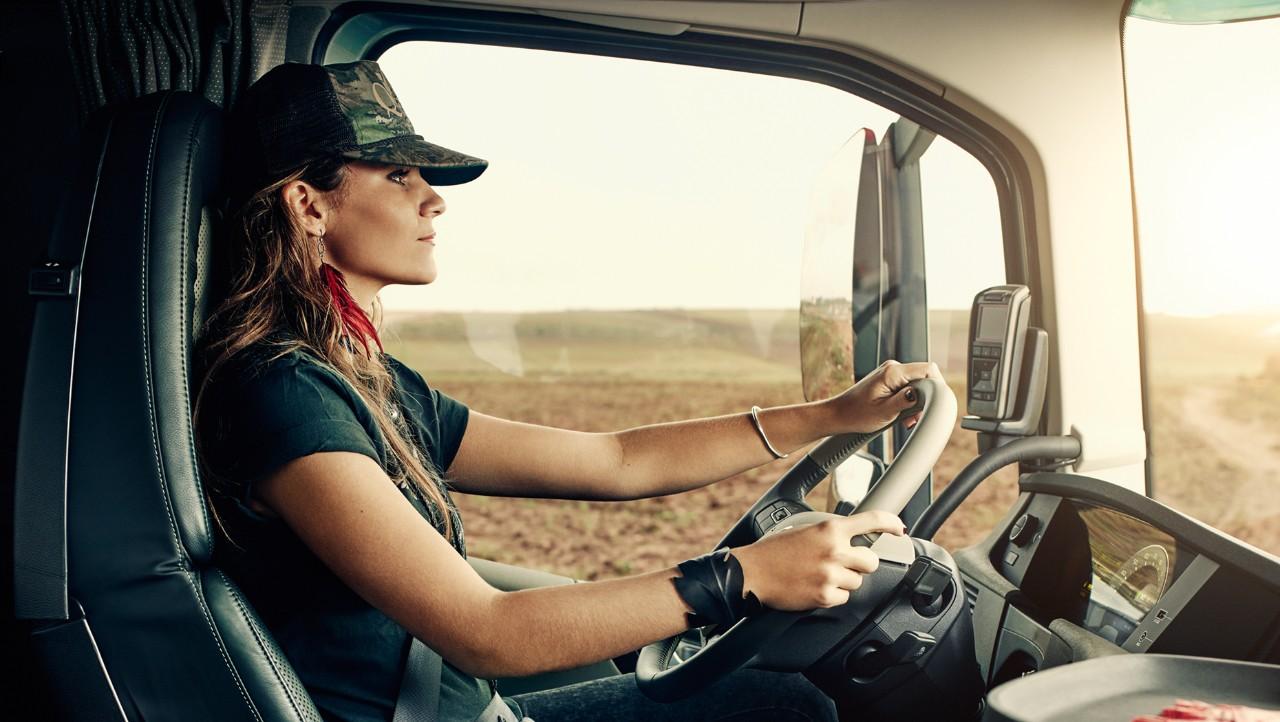 A Volvo Group állásajánlatai