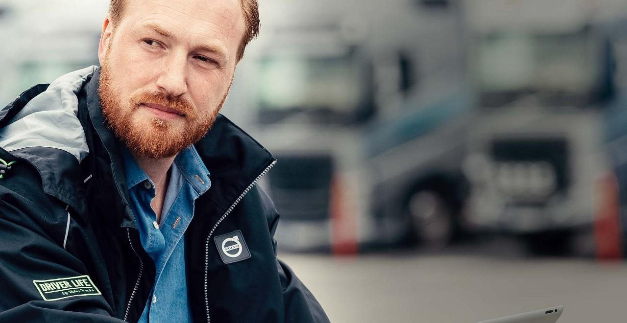 Mennyire biztonságosan végzik munkájukat a járművezetői?